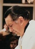 Descansi en pau Mossén Josep