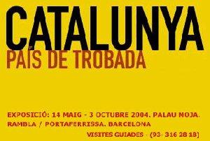 Catalunya País de Trobada